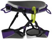 Edelrid Women's Rock Climbing Harness